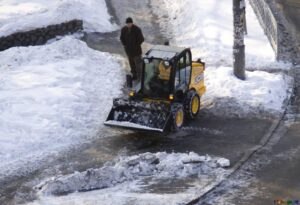 snow-removal-companies